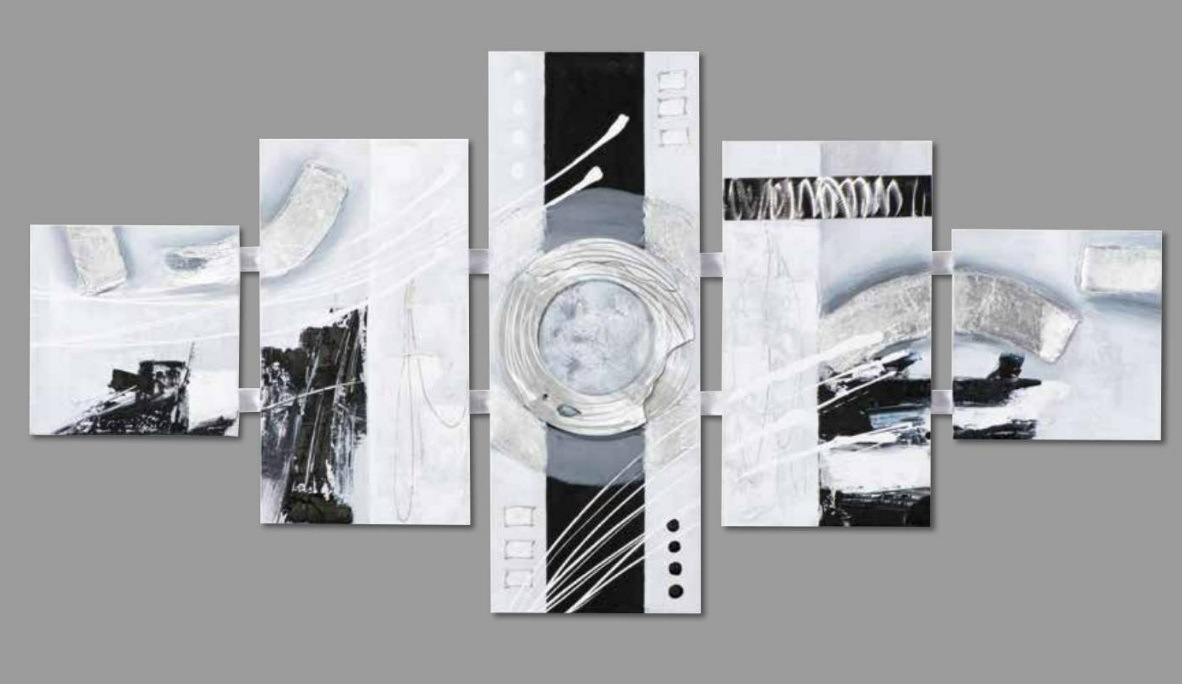 1537974233-wohnzimmer-bild-abstrakt-nadine.jpg