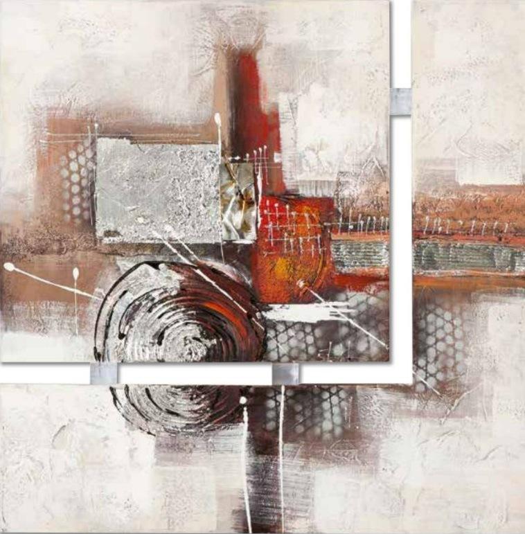 1537967519-wohnzimmer-bild-abstrakt-hof.jpg