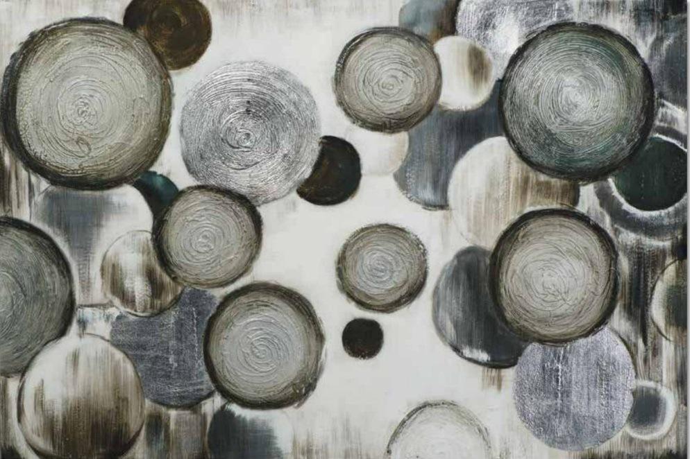 1537964711-wohnzimmer-bild-abstrakt-samira.jpg