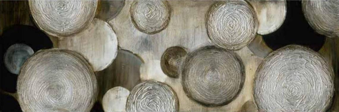 1537964434-wohnzimmer-bild-abstrakt-sabrina.jpg