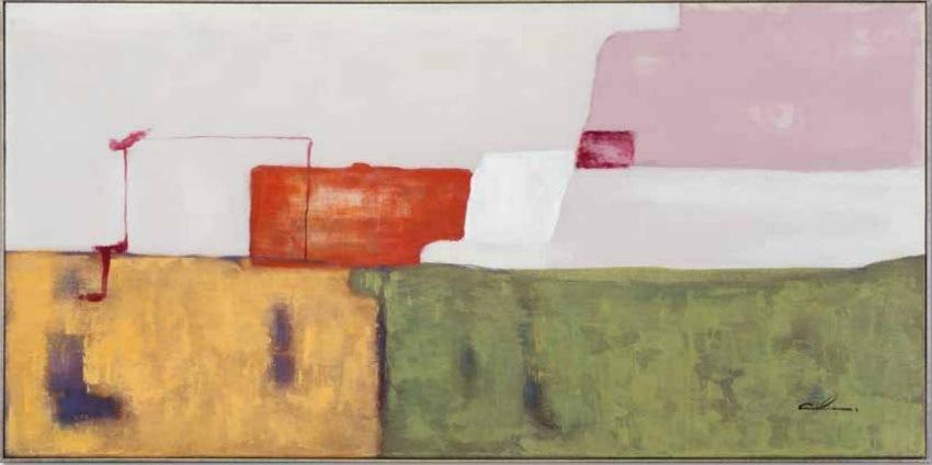 1537961888-wohnzimmer-bild-abstrakt-louis.jpg