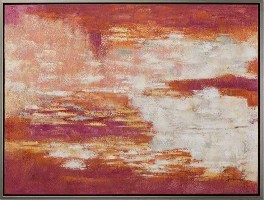 1537960216-wohnzimmer-bild-abstrakt-rina.jpg