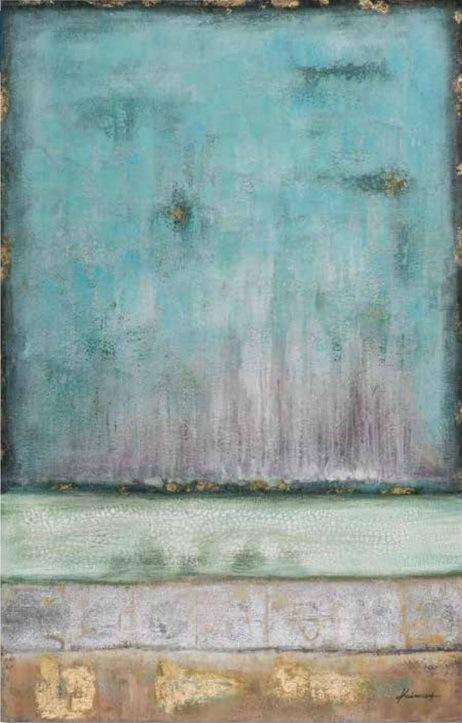 1537959142-wohnzimmer-bild-abstrakt-millena.jpg