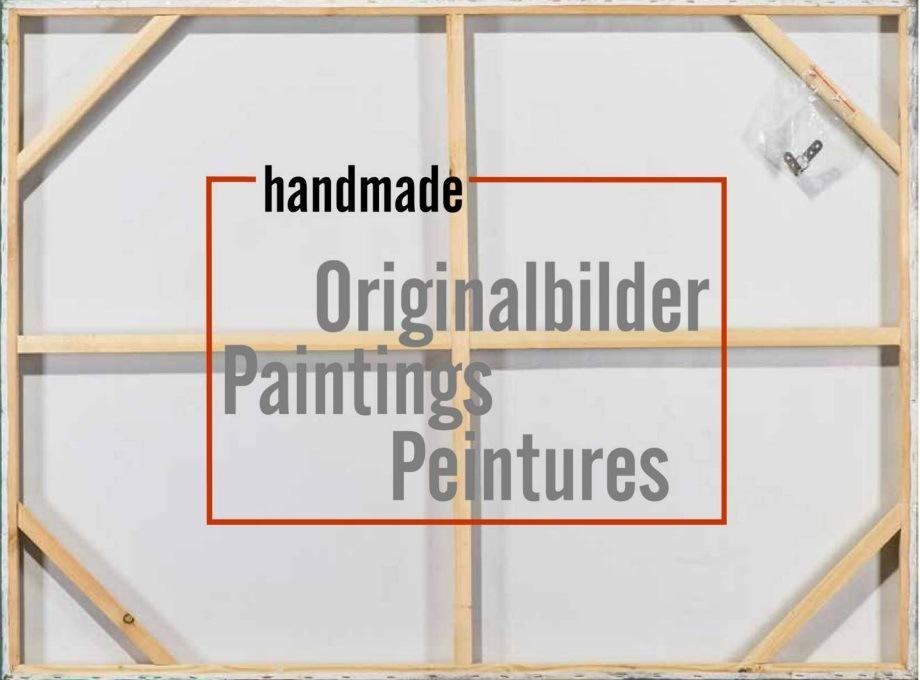 1537976292-wohnzimmer-bild-abstrakt-teich.jpg