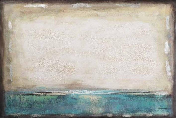 1537956634-wohnzimmer-bild-abstrakt-kennoy.jpg