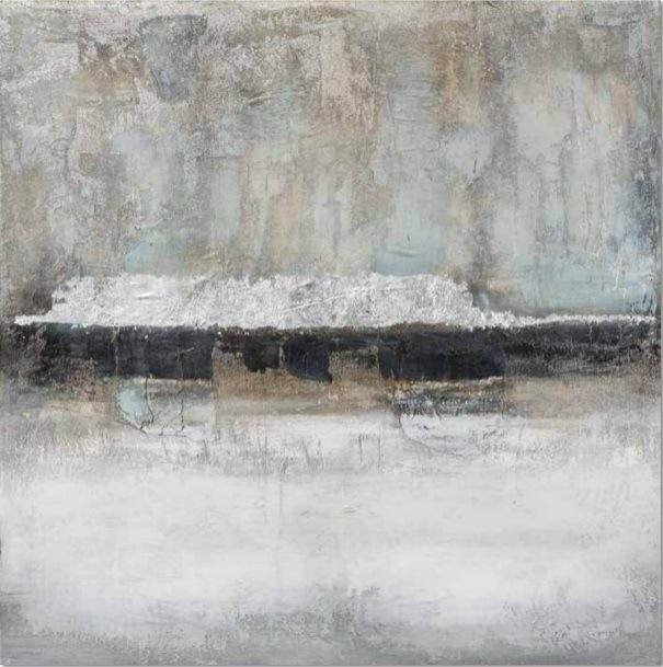 1537954607-wohnzimmer-bild-abstrakt-untersee.jpg