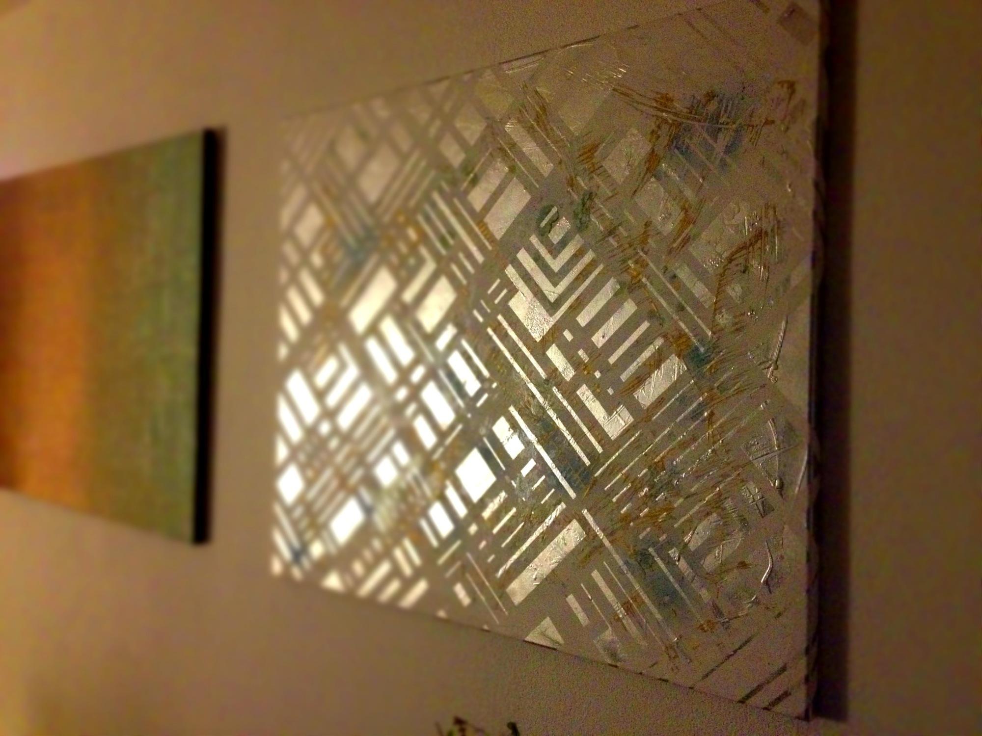 1537040285-wohnzimmer-original-acrylbild-silver-chameleon-100-x-120-cm_0.jpg