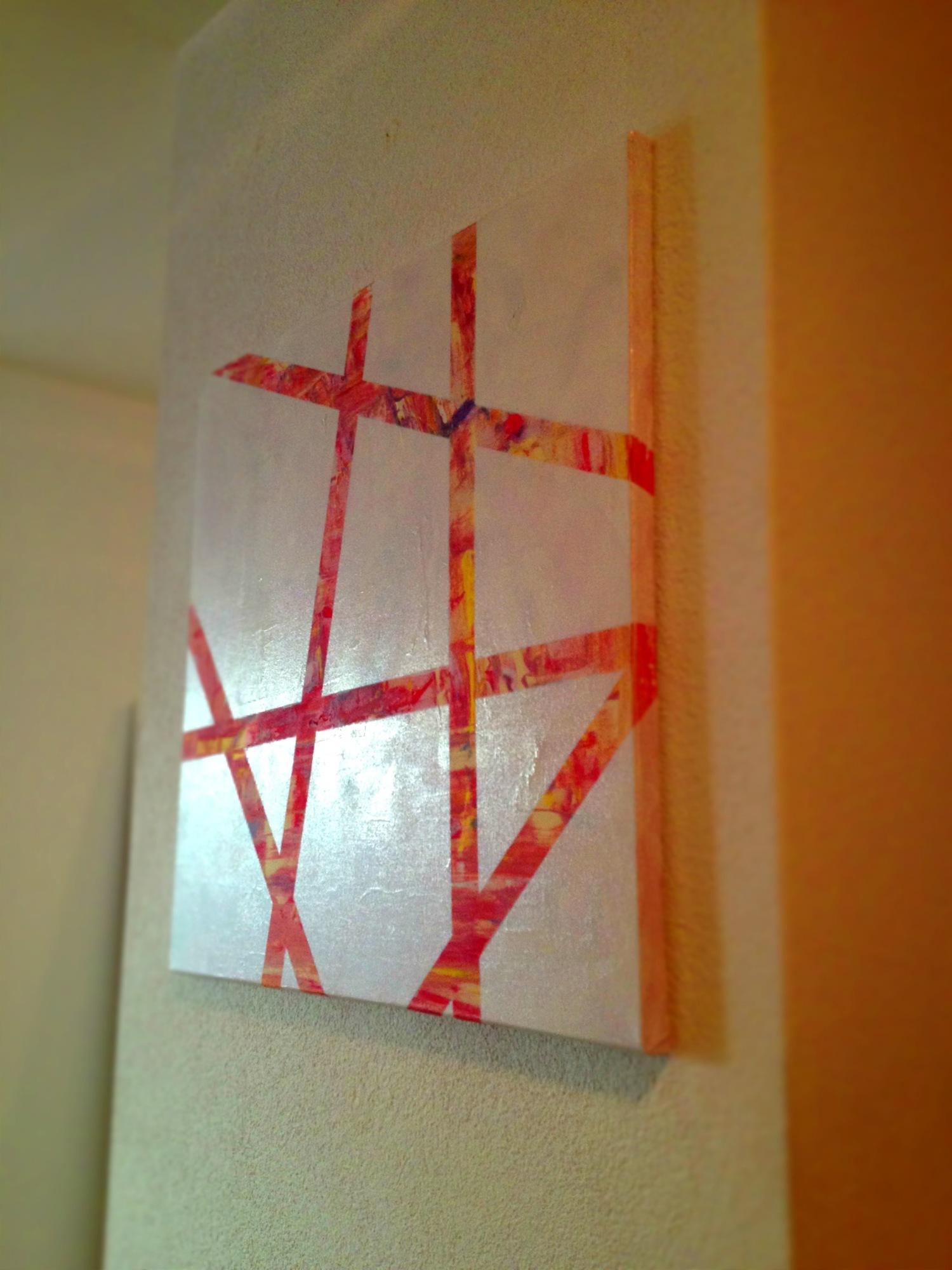 1537039498-wohnzimmer-original-acrylbild-orange-lines-je-60-x-60cm_0.jpg