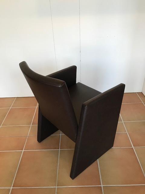 1536932588-essen-girsberger-stuhlsessel-xeno-4-stk-auf-rollen_1.jpg
