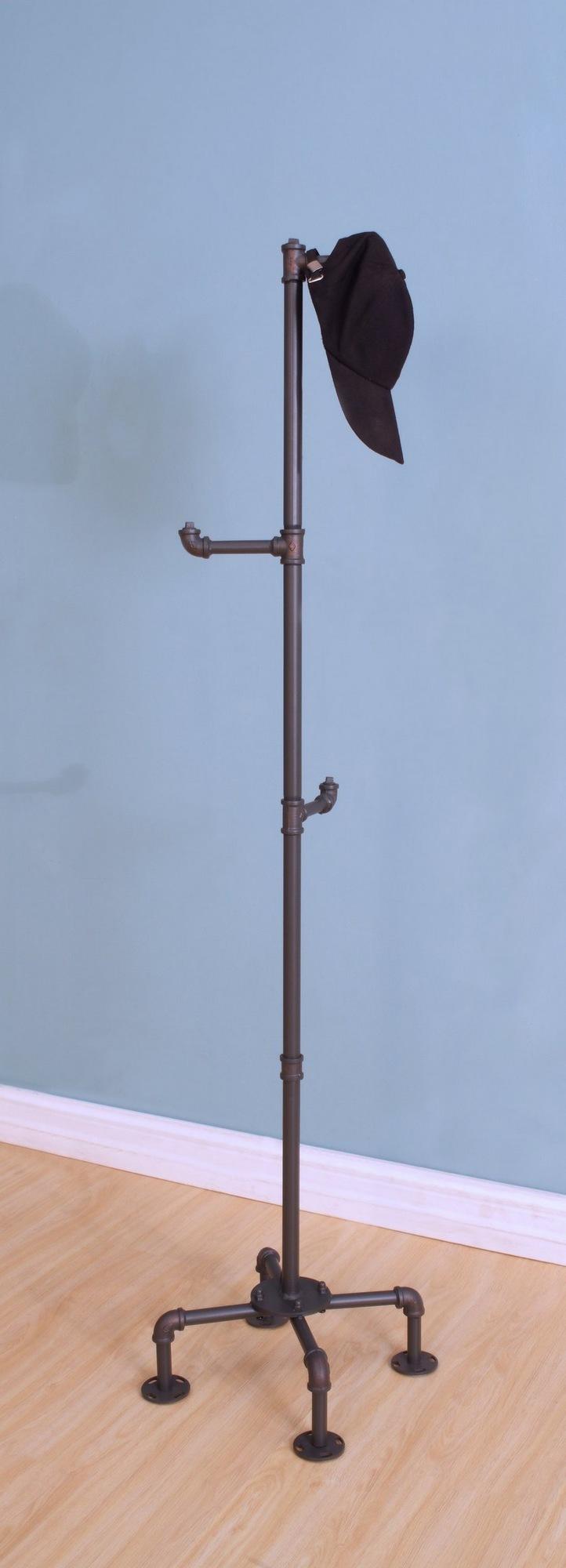1536664946-garderobe-kleiderstaender-water-pipe_0.jpg