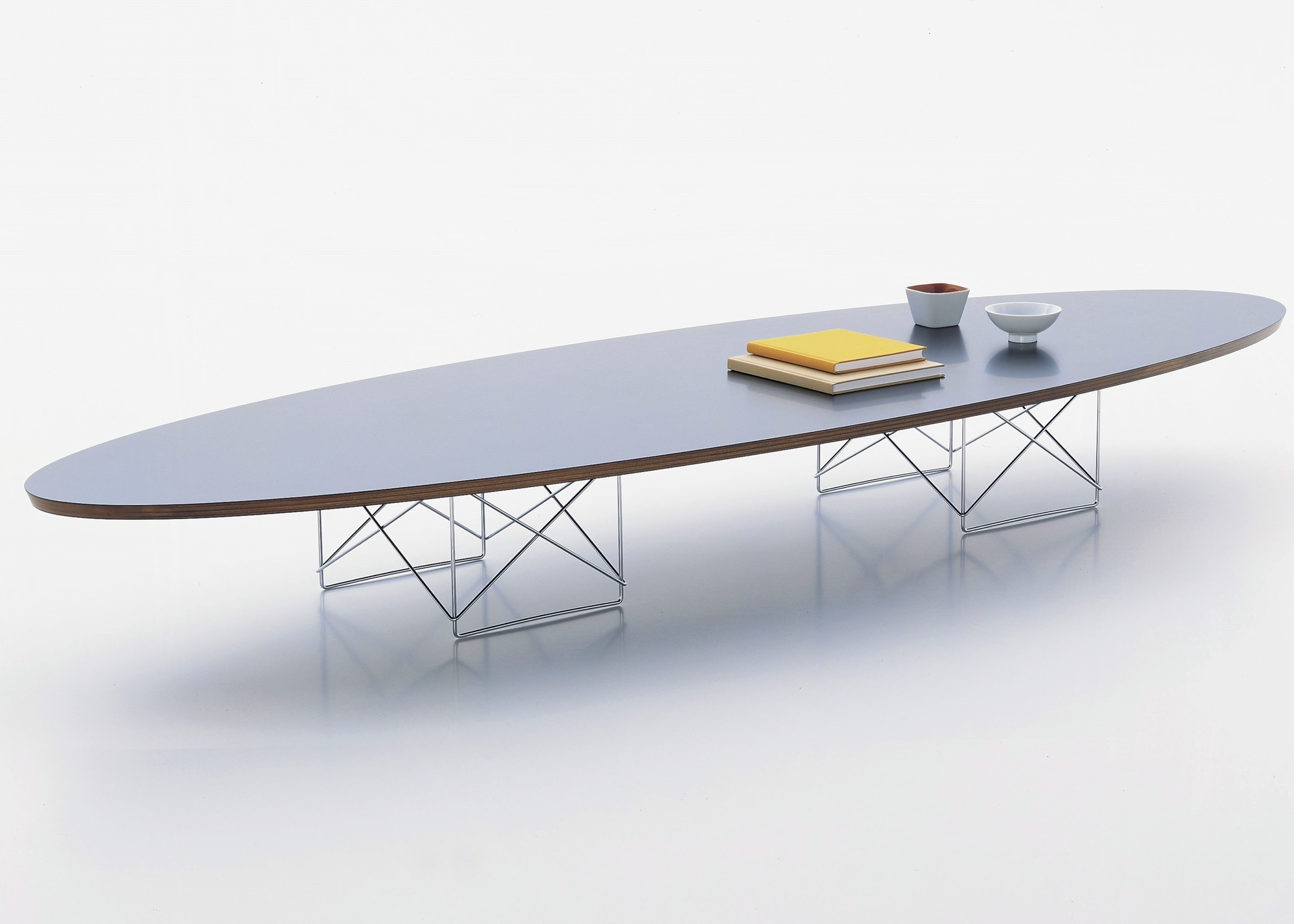 1532003829-wohnzimmer-vitra-eliptical-table-etr.jpg