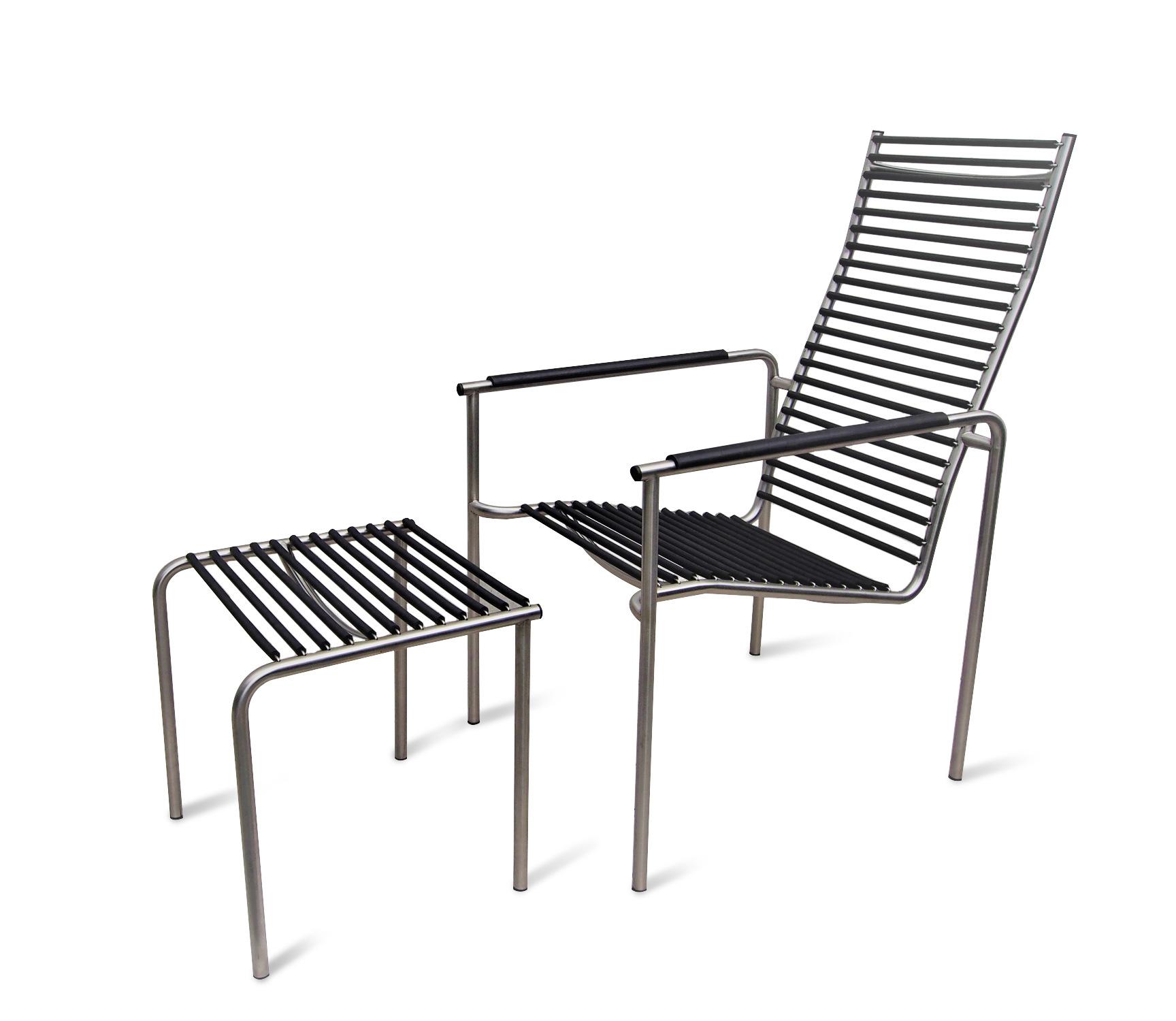 1531937314-gartenmoebel-fauteuil-romeo-mit-hocker.jpg