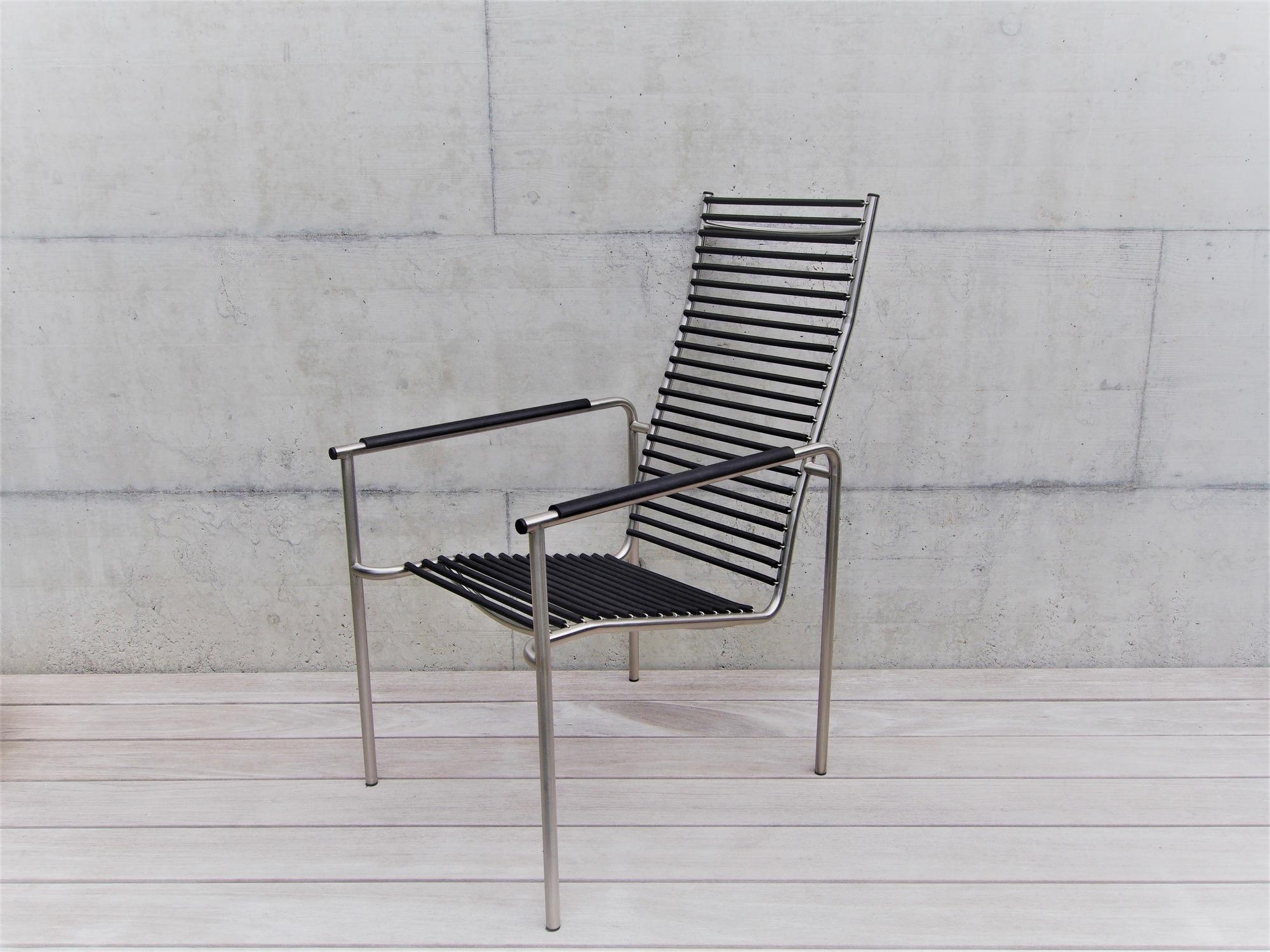 1531834168-gartenmoebel-clone-fauteuil-julia.jpg