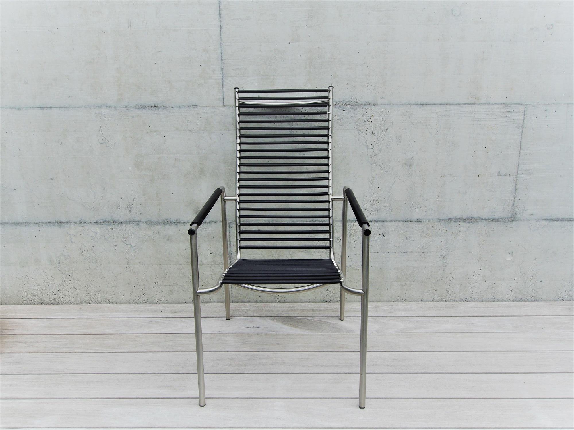 1531834168-gartenmoebel-clone-fauteuil-julia_0.jpg