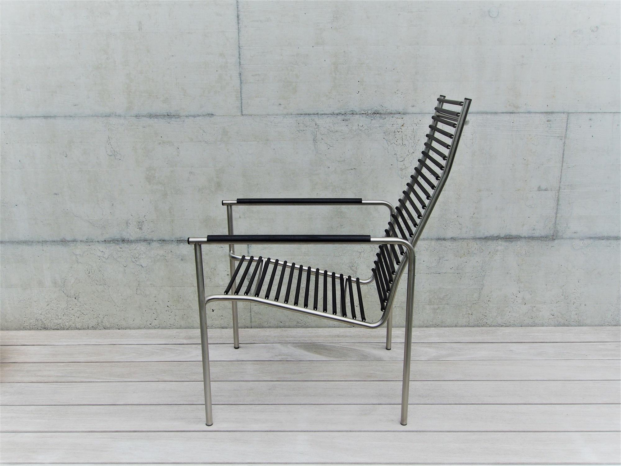 1531834168-gartenmoebel-clone-fauteuil-julia_1.jpg