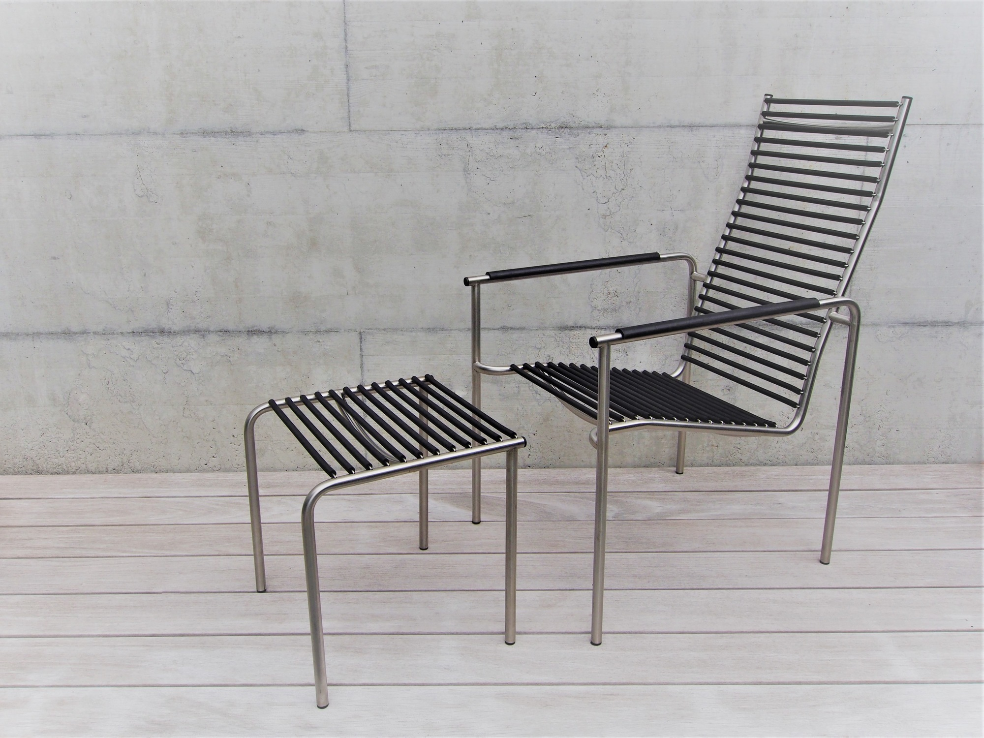 1531834168-gartenmoebel-clone-fauteuil-julia_2.jpg