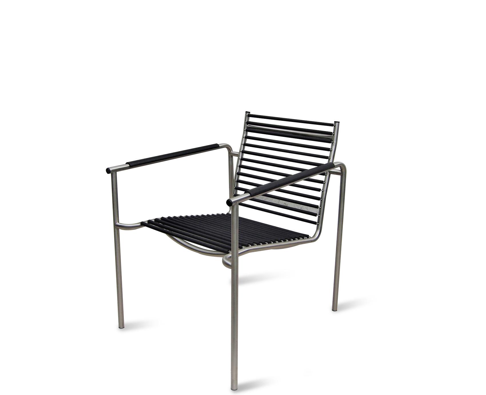 1531937227-gartenmoebel-fauteuil-julia.jpg