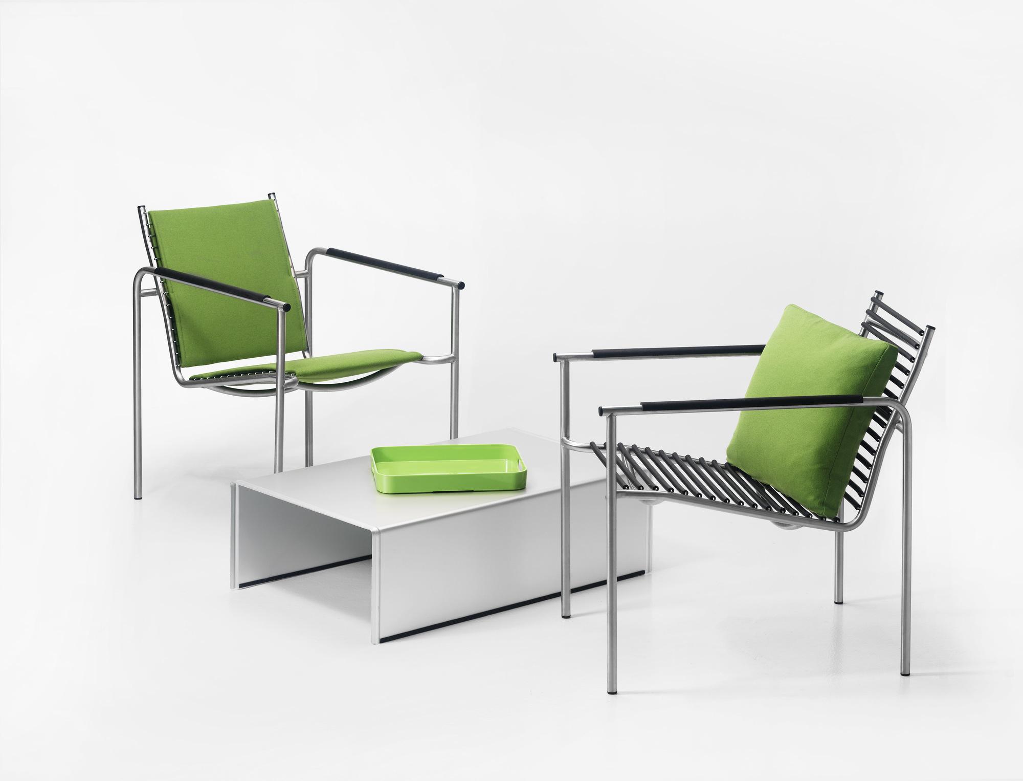 1531833852-gartenmoebel-fauteuil-julia_2.jpg