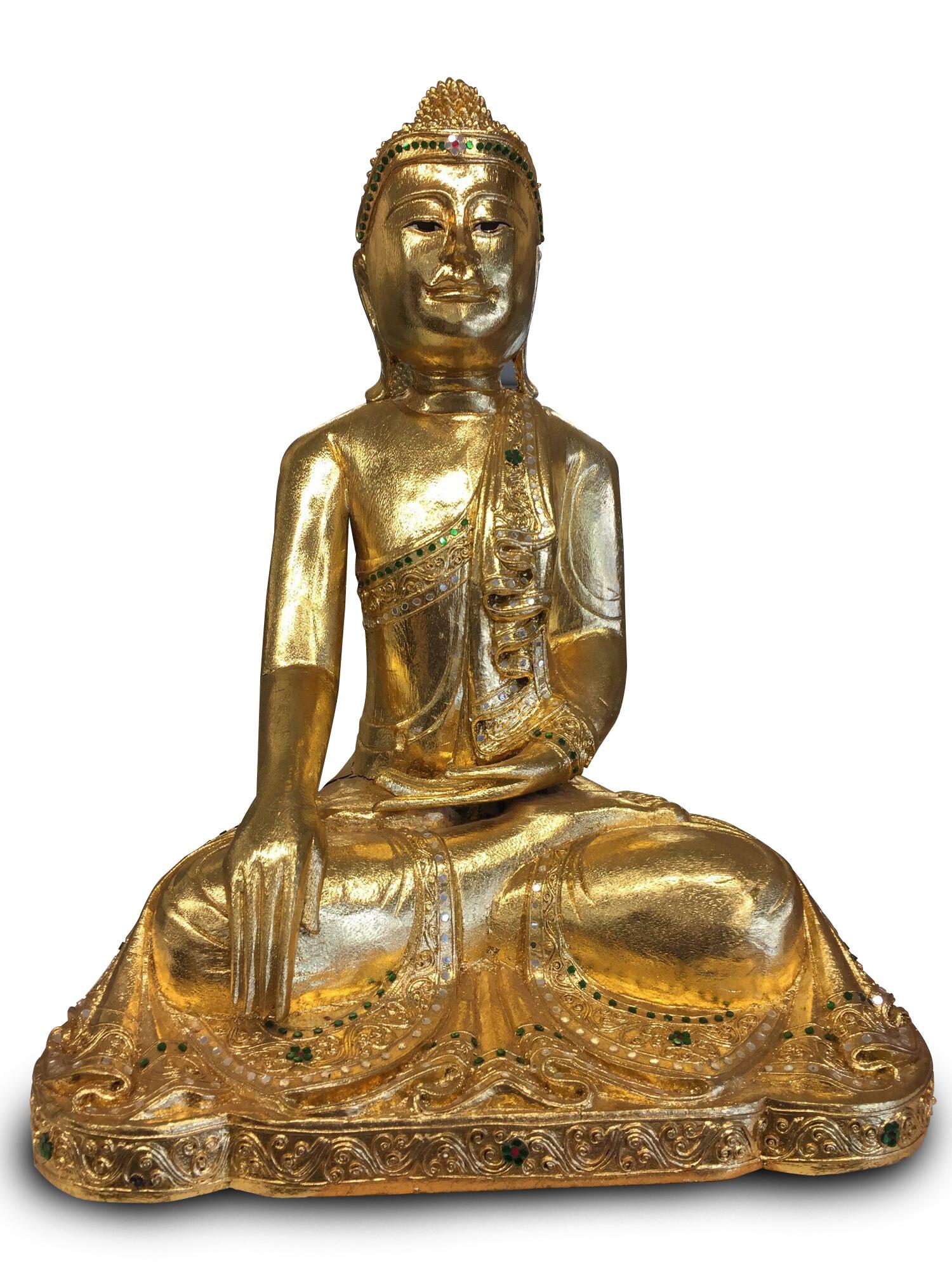 1529954328-wohnzimmer-buddha.jpg