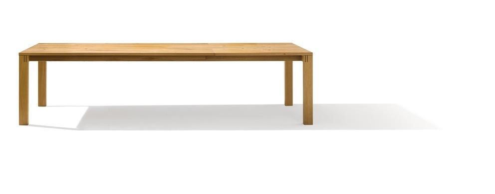 1549646694-essen-auszugtisch-magnum-jubilaeumsedition.jpg