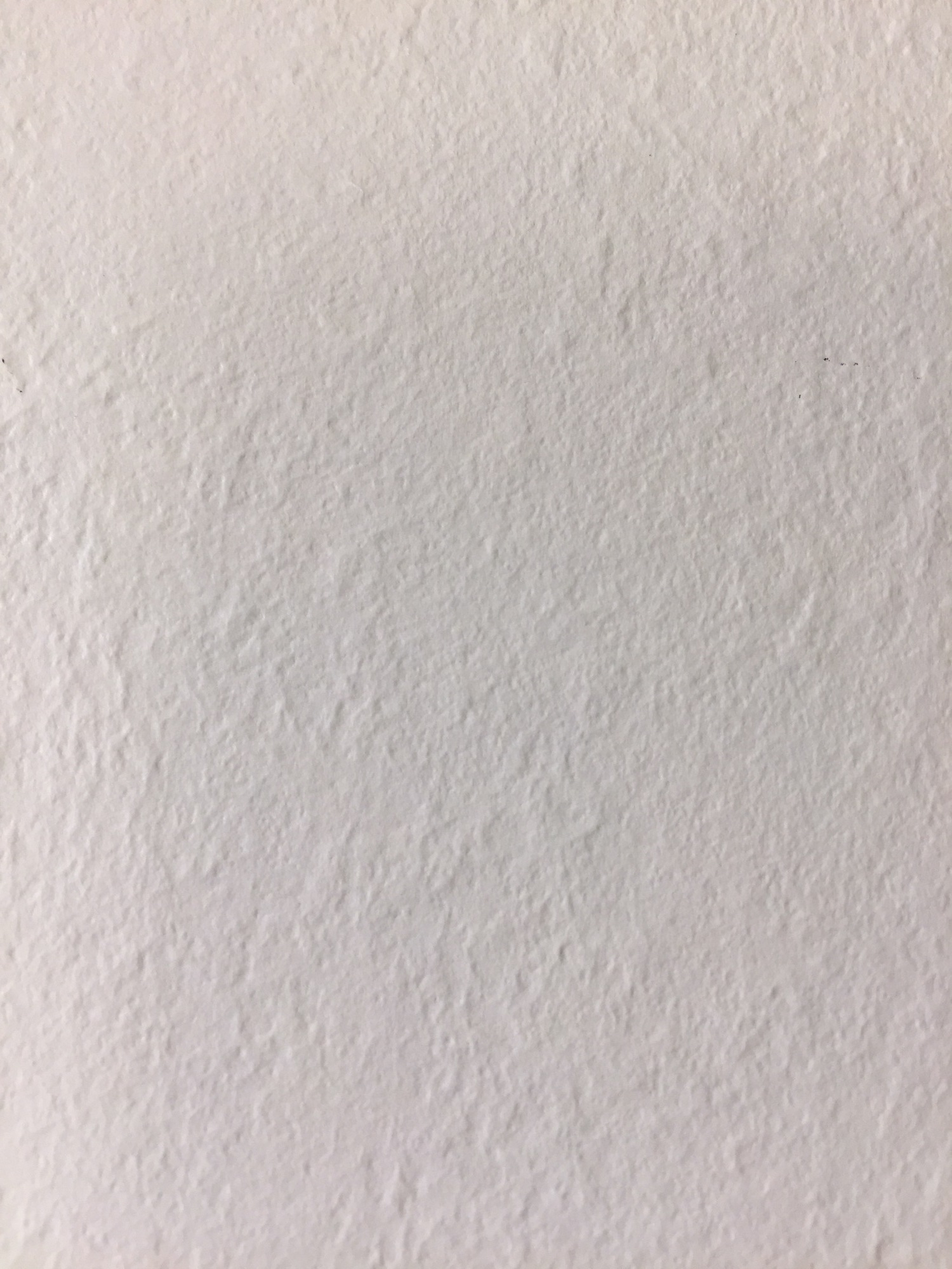 1527499817-essen-asatto-esstisch-mit-4-stuehlen-von-sitzplatz_5.jpg