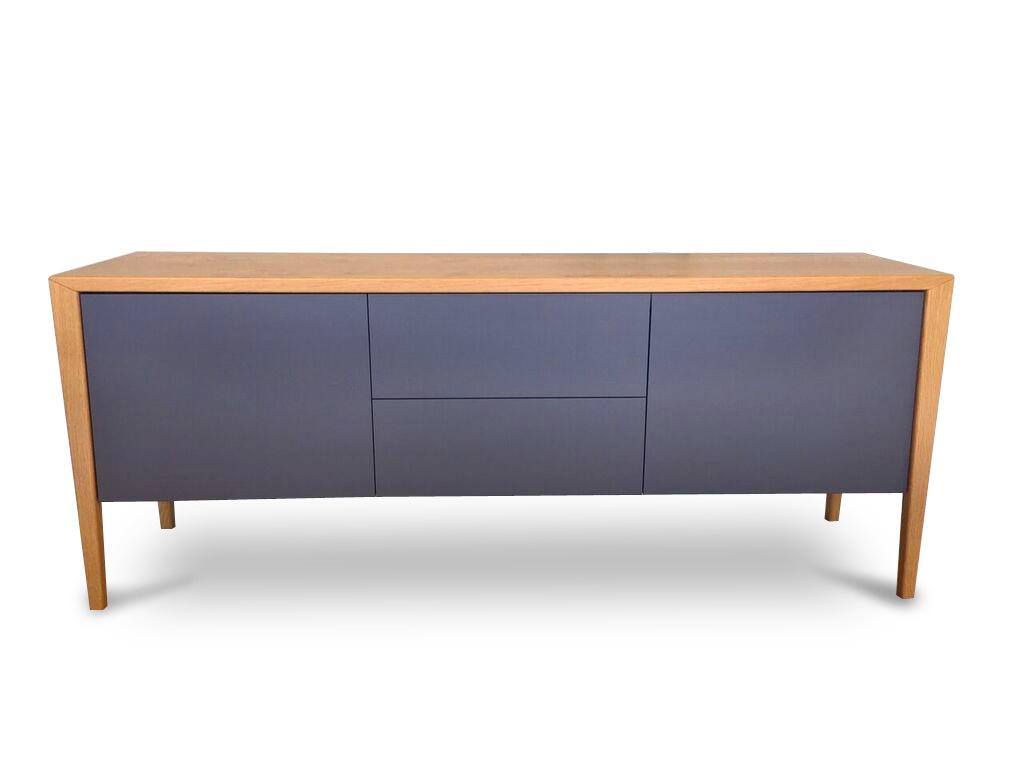1527140488-essen-sideboard-meilen.jpg