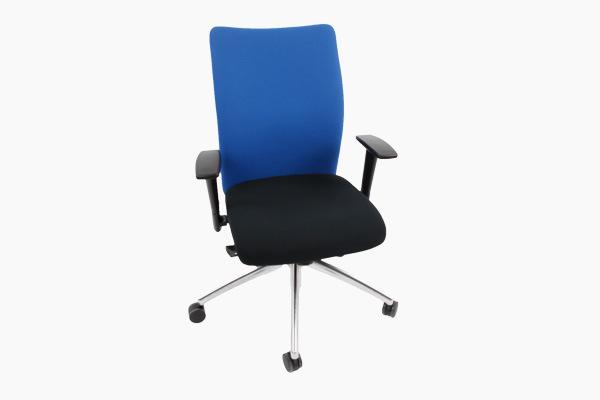 1519122253-buero-paris-buerostuhl-schwarz-blau-mit-design-schale.jpg