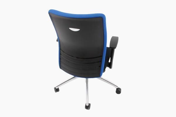 1519122253-buero-paris-buerostuhl-schwarz-blau-mit-design-schale_0.jpg