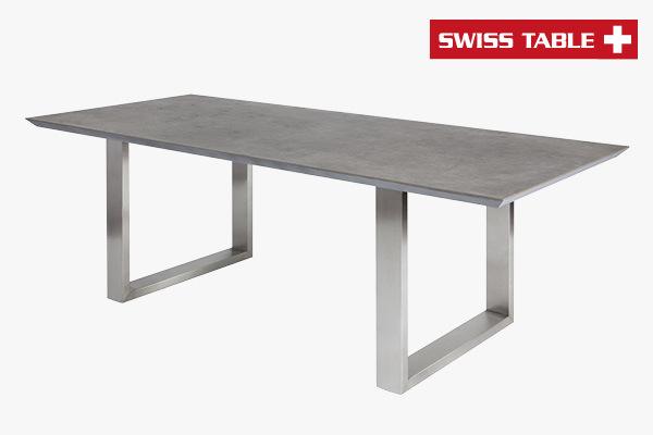 1519118637-essen-swiss-table-keramik-esstisch-220x100cm.jpg