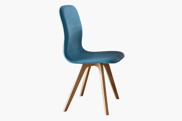 1519118861-essen-retro-stuhl-mit-stoffbezug-blau.jpg