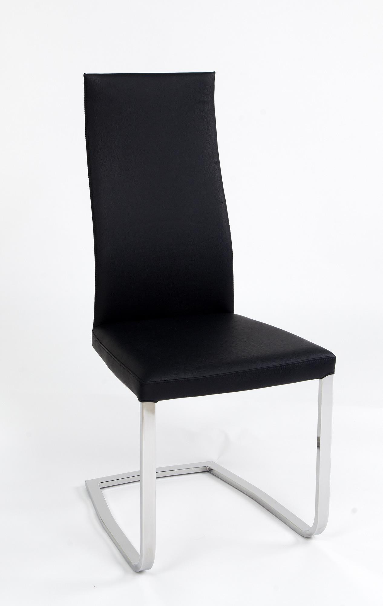 1519117947-essen-rebecca-stuhl-mit-lederbezug-schwarz.jpg