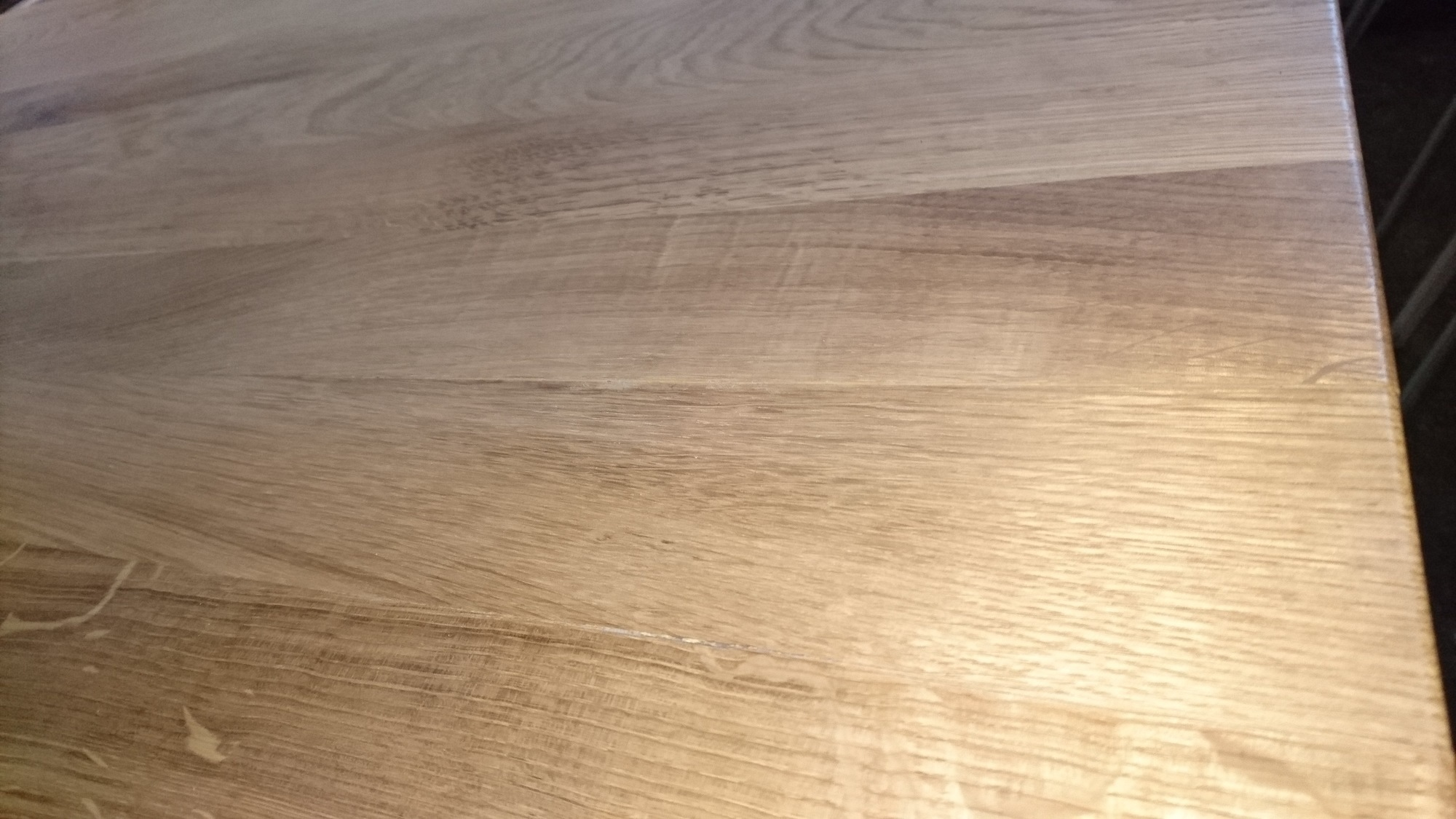 1518170077-essen-adrien-auszugtisch-200260320-x-100cm-wildeiche_0.jpg