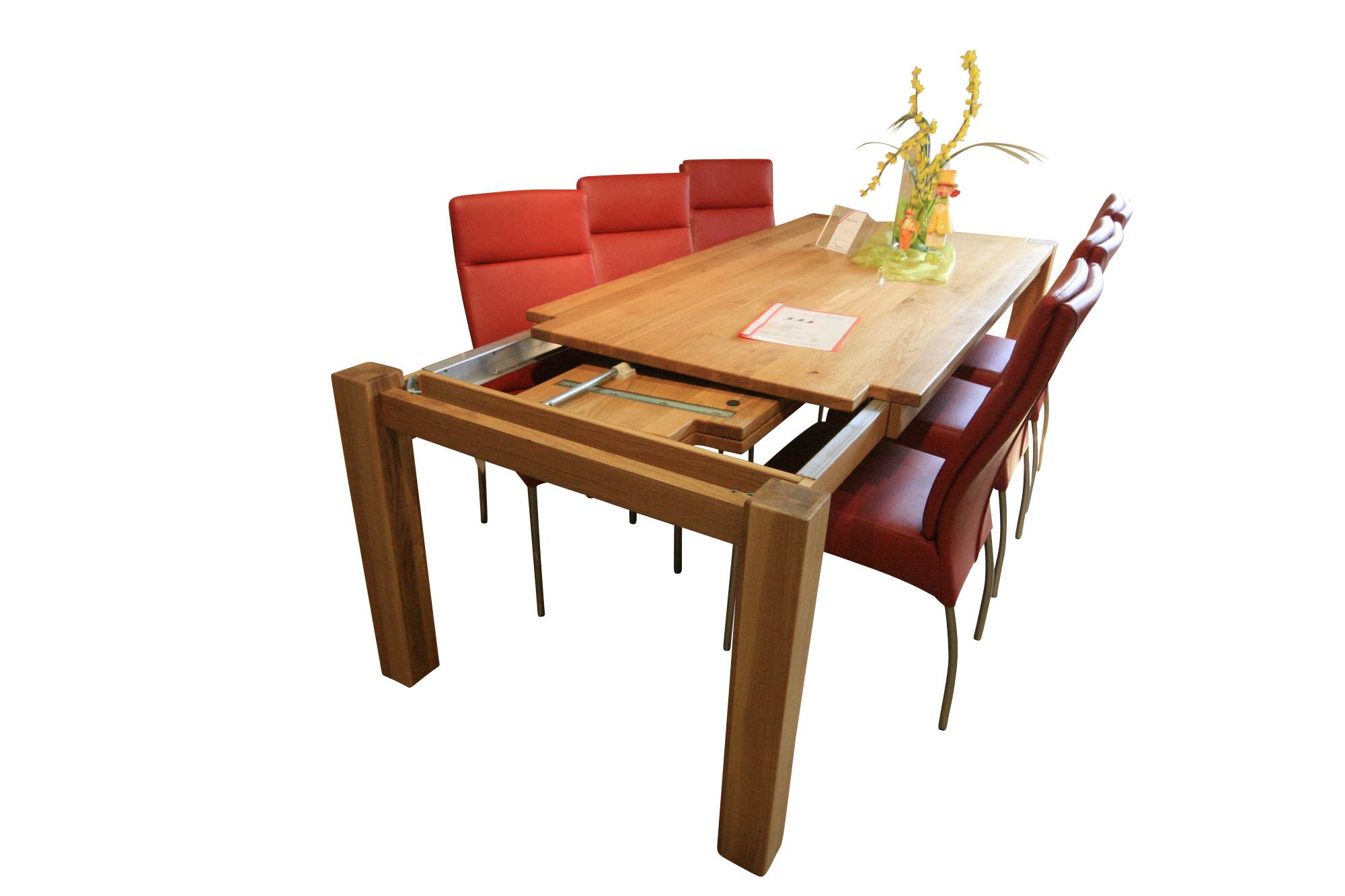 1512992800-essen-auszugtisch-massivholz.jpg