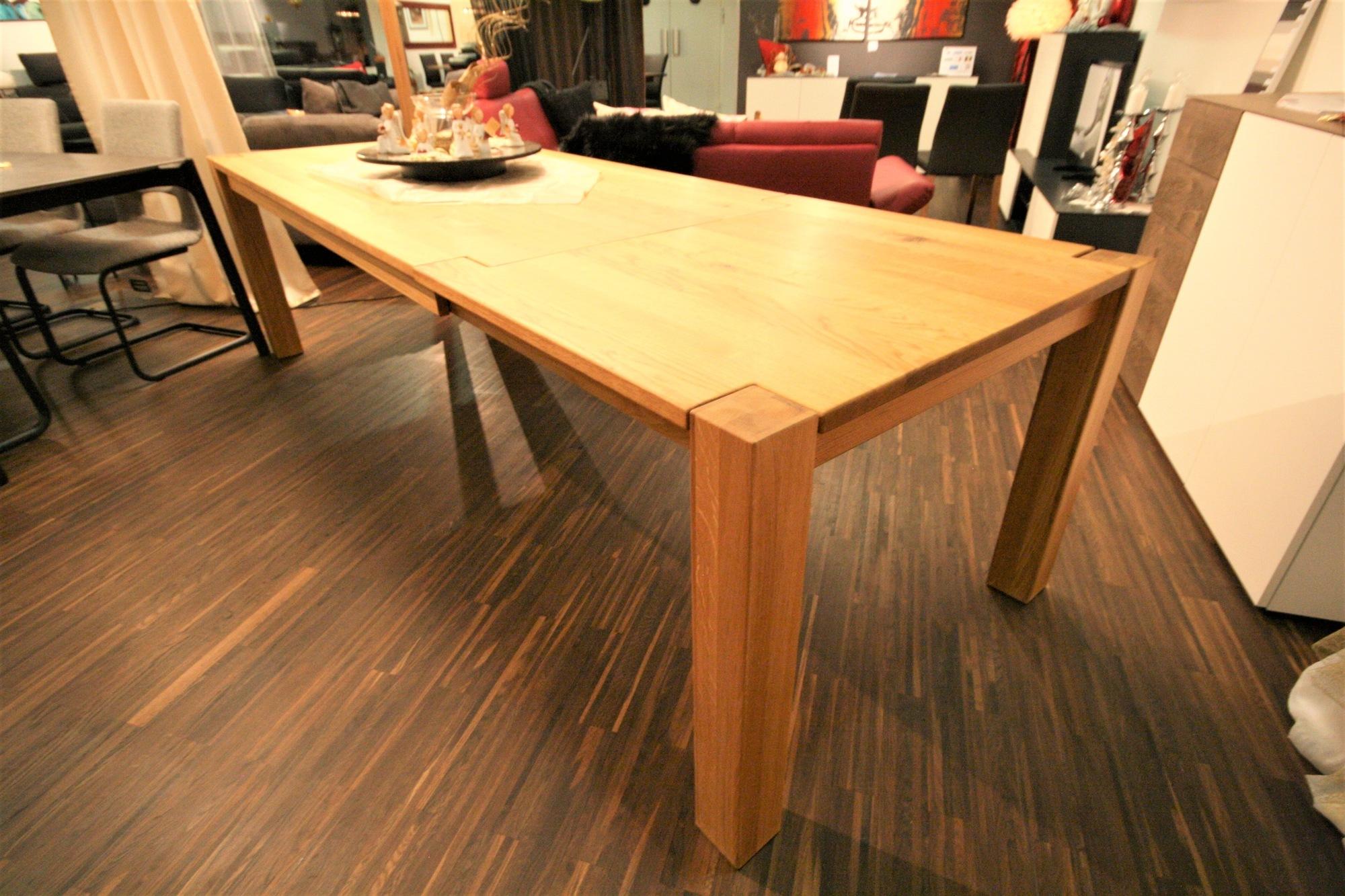 1546594699-essen-auszugtisch-massivholz.jpg