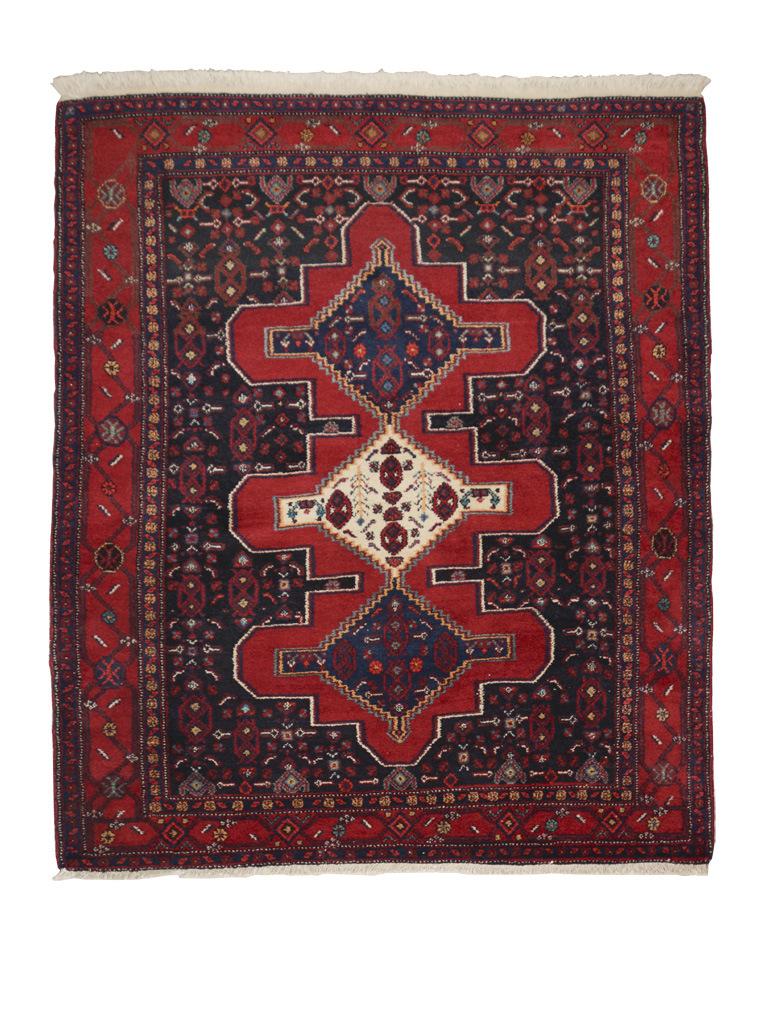 1503919893-teppiche-negra-klassik-aus-persien.jpg