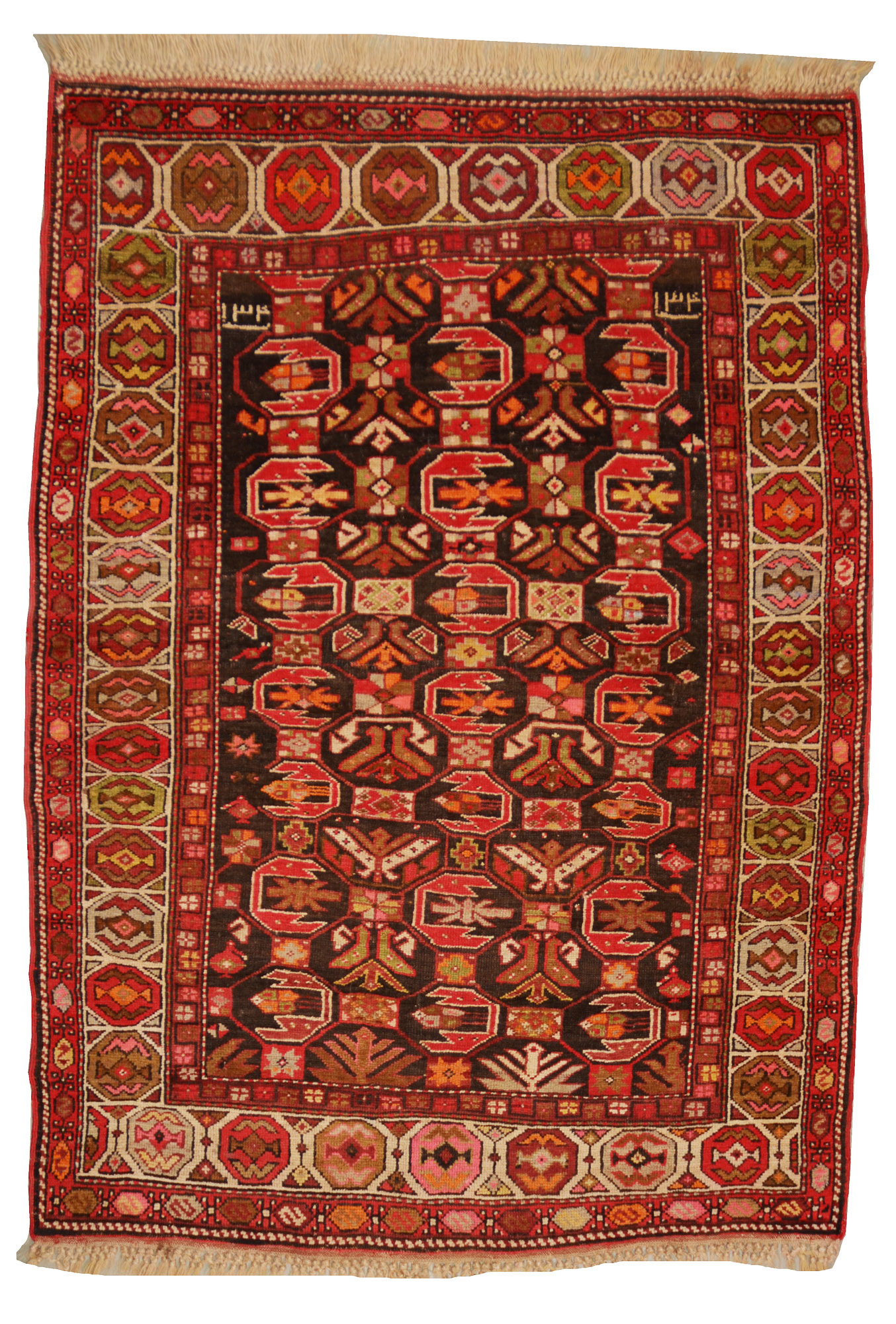 1503666907-teppiche-derbend-aus-russland.jpg