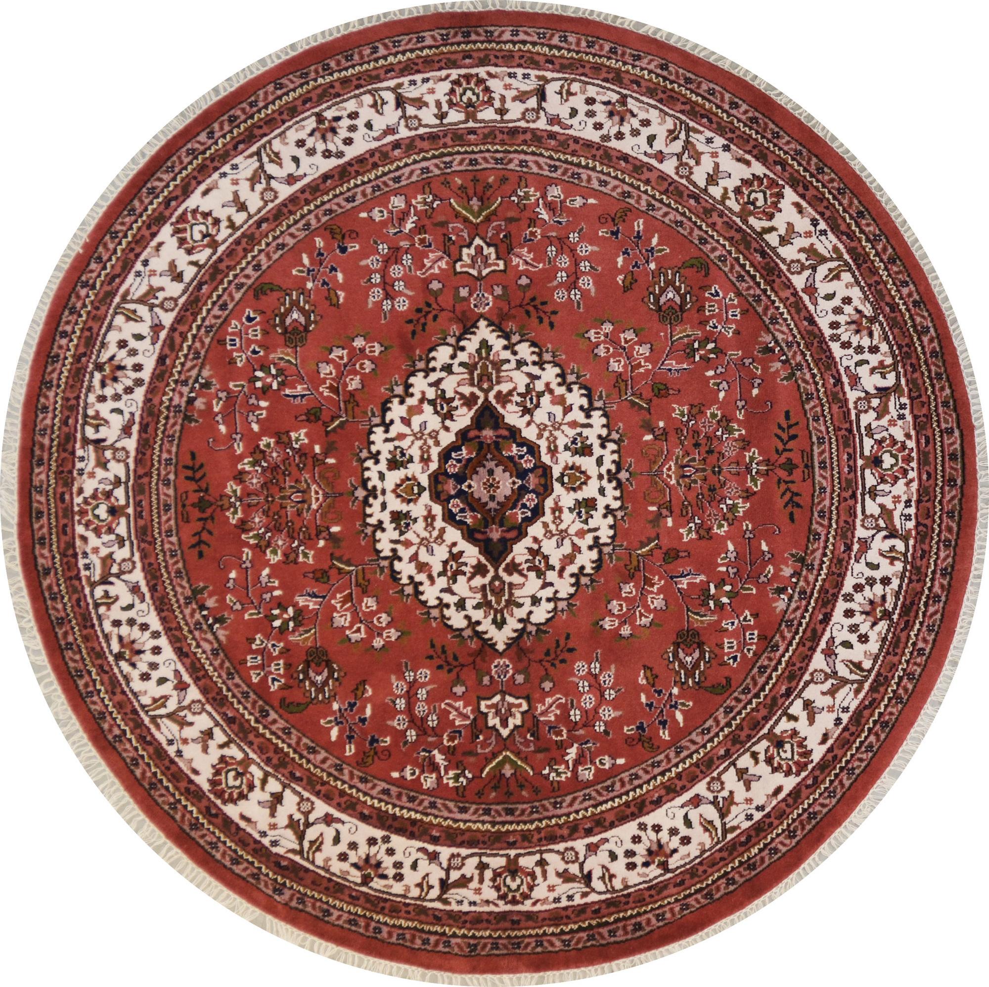 1503665375-teppiche-negra-klassik-aus-indien.jpg