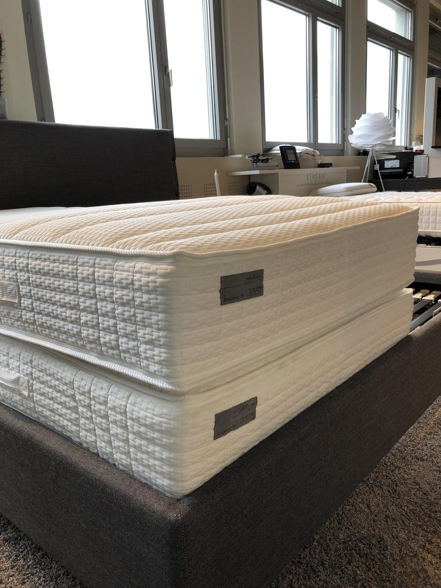 1549032834-schlafzimmer-matratze.jpeg