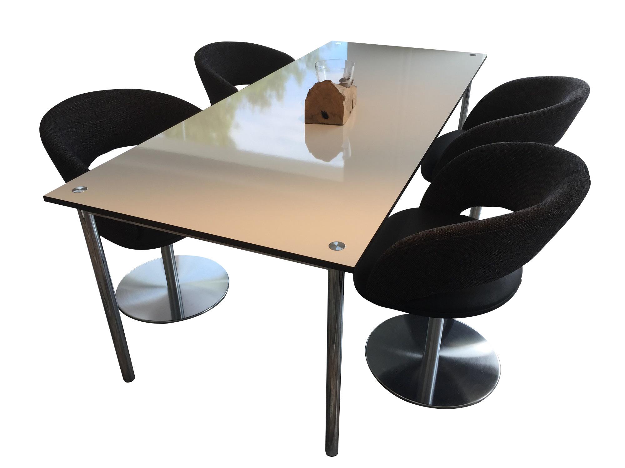 1502282571-essen-esstisch-office-inkl-4-stuehle.jpg