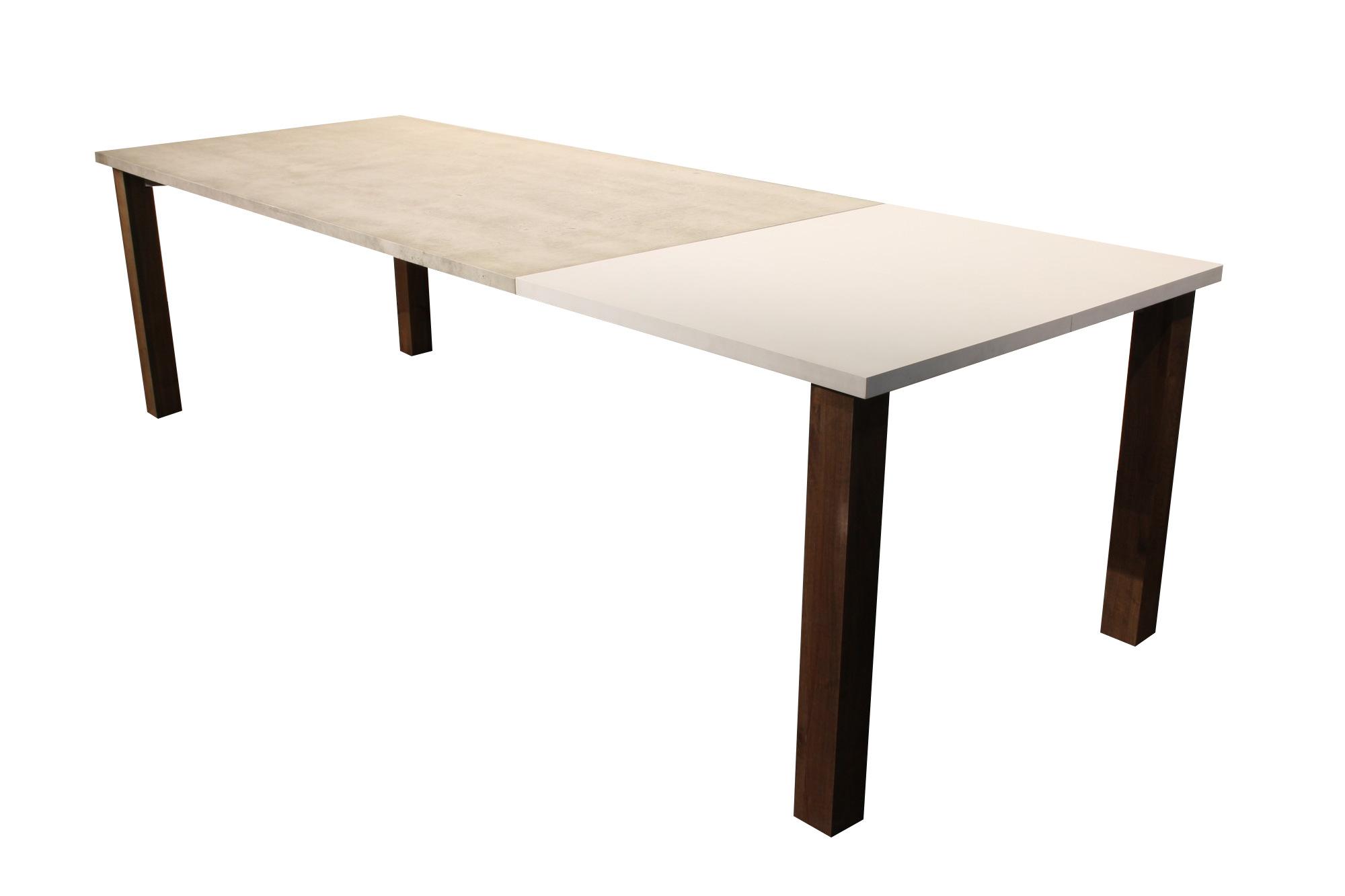 1501053881-essen-auszugtisch-casa-uno-betonoptik-20080-x-100-cm.jpg