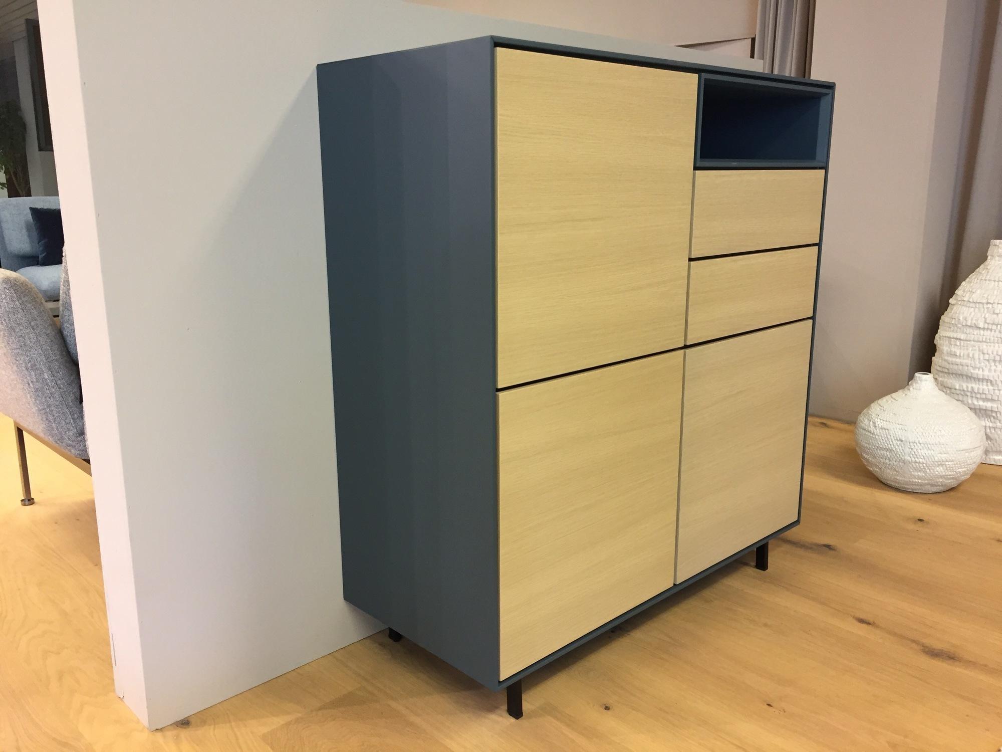 1500296379-wohnzimmer-hideboard_0.jpg