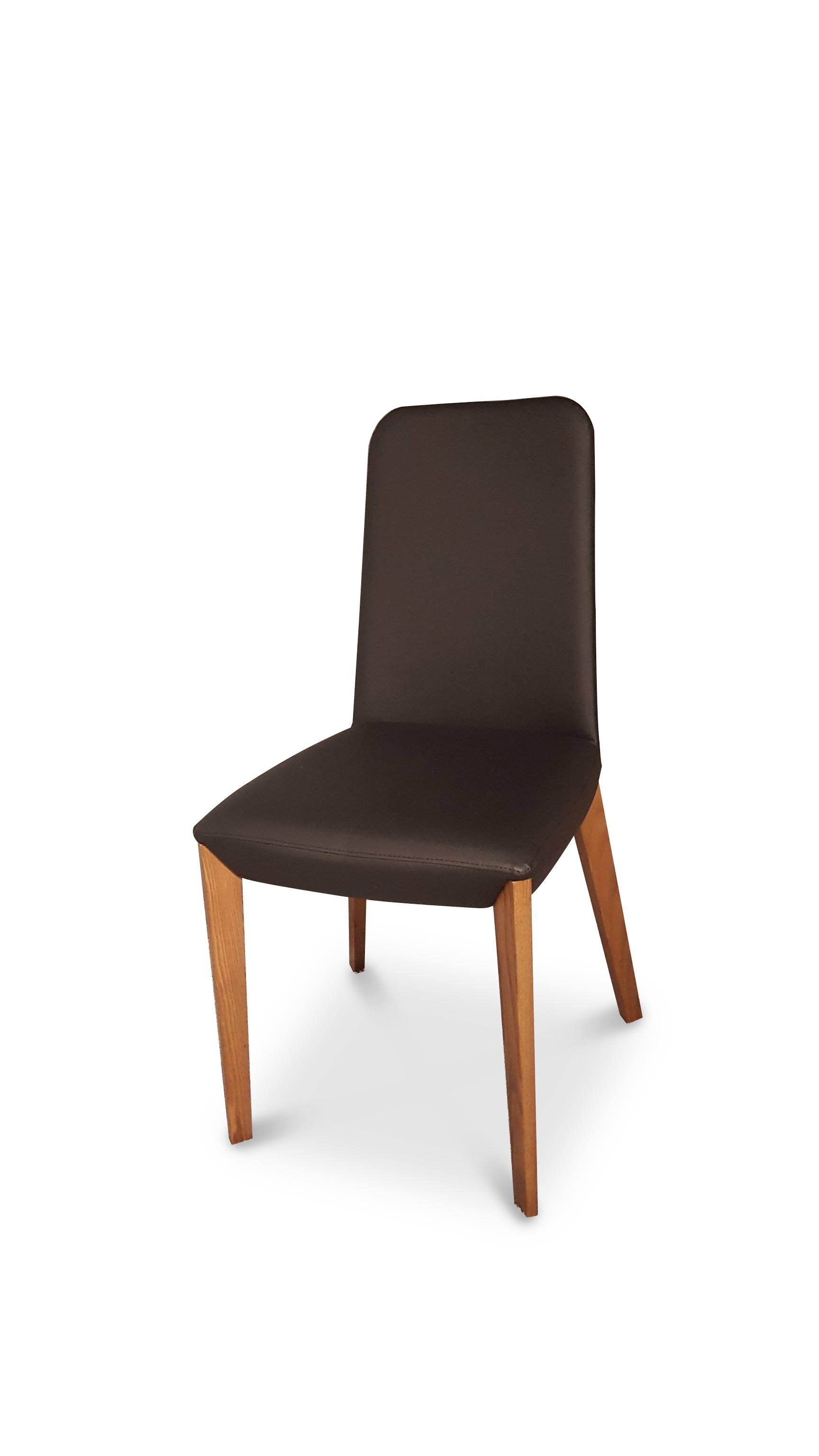 72 Stk. Stühle Julia Lüönd 02
