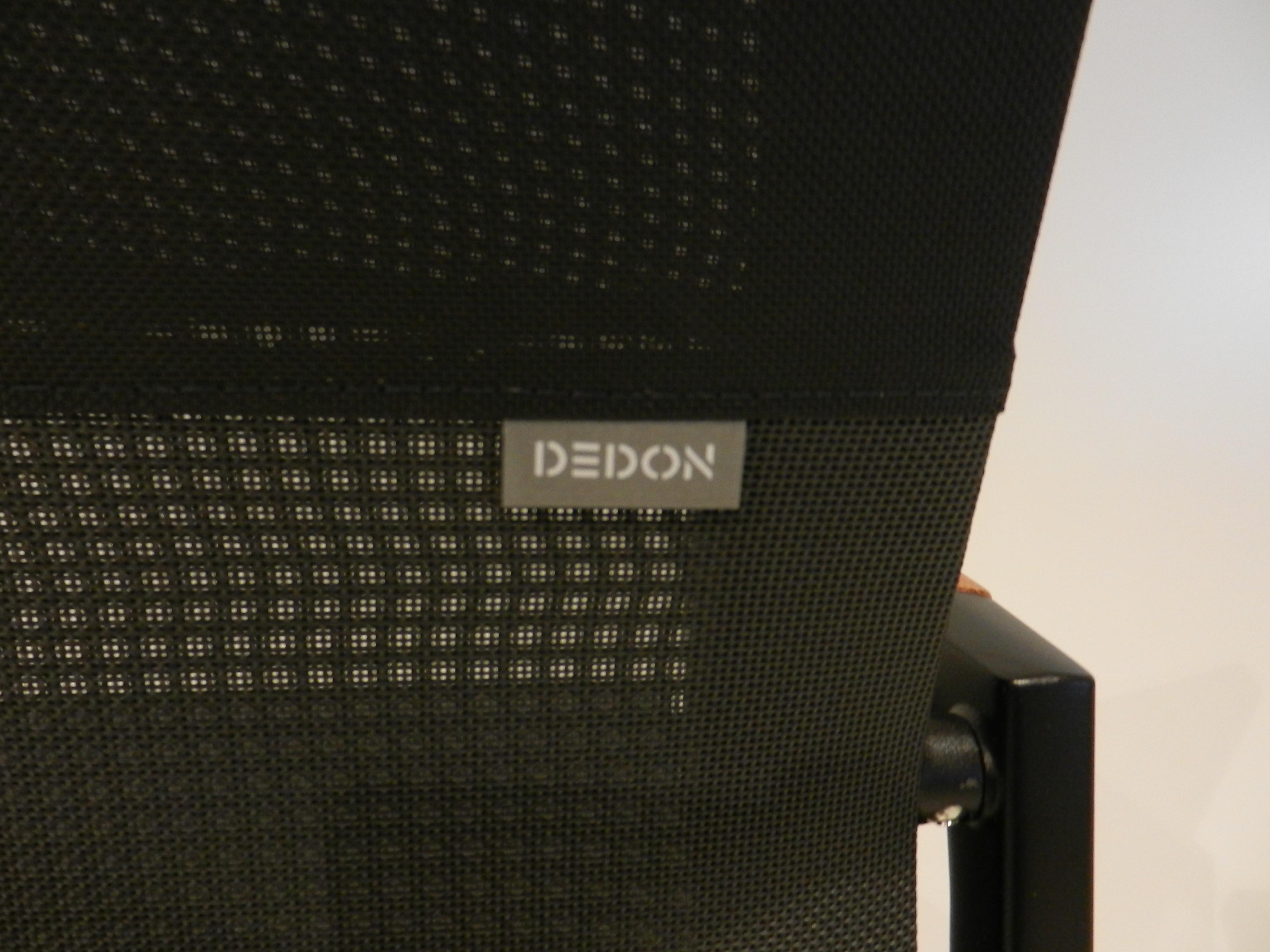 4 Sessel Dean von Dedon 05