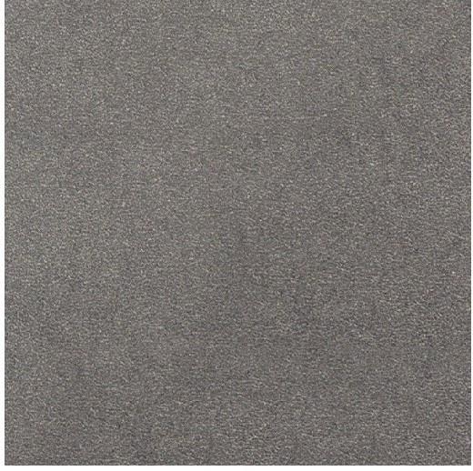 Auszugstisch Mano 210 - 330cm Keramik Beton dunkel 08