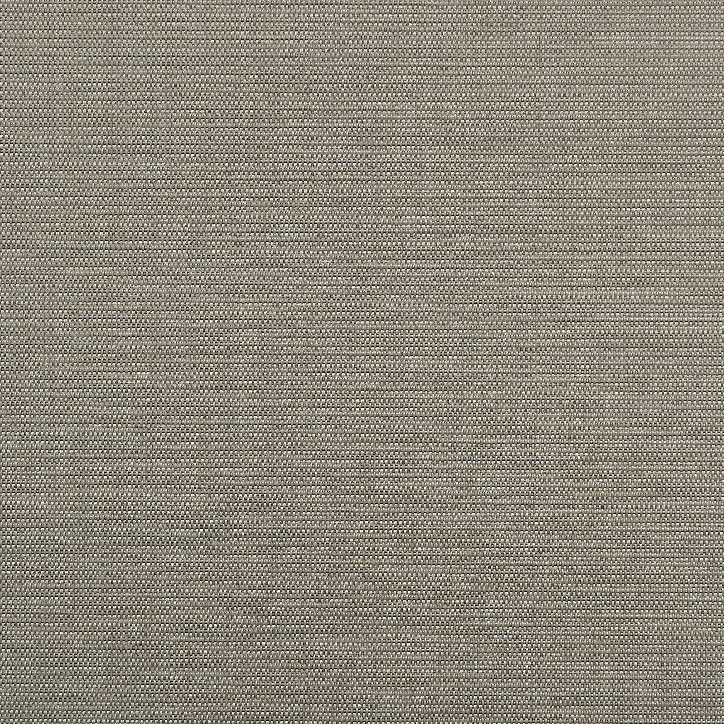 Gartenstuhl ESPANYOL (6 Stk) 03