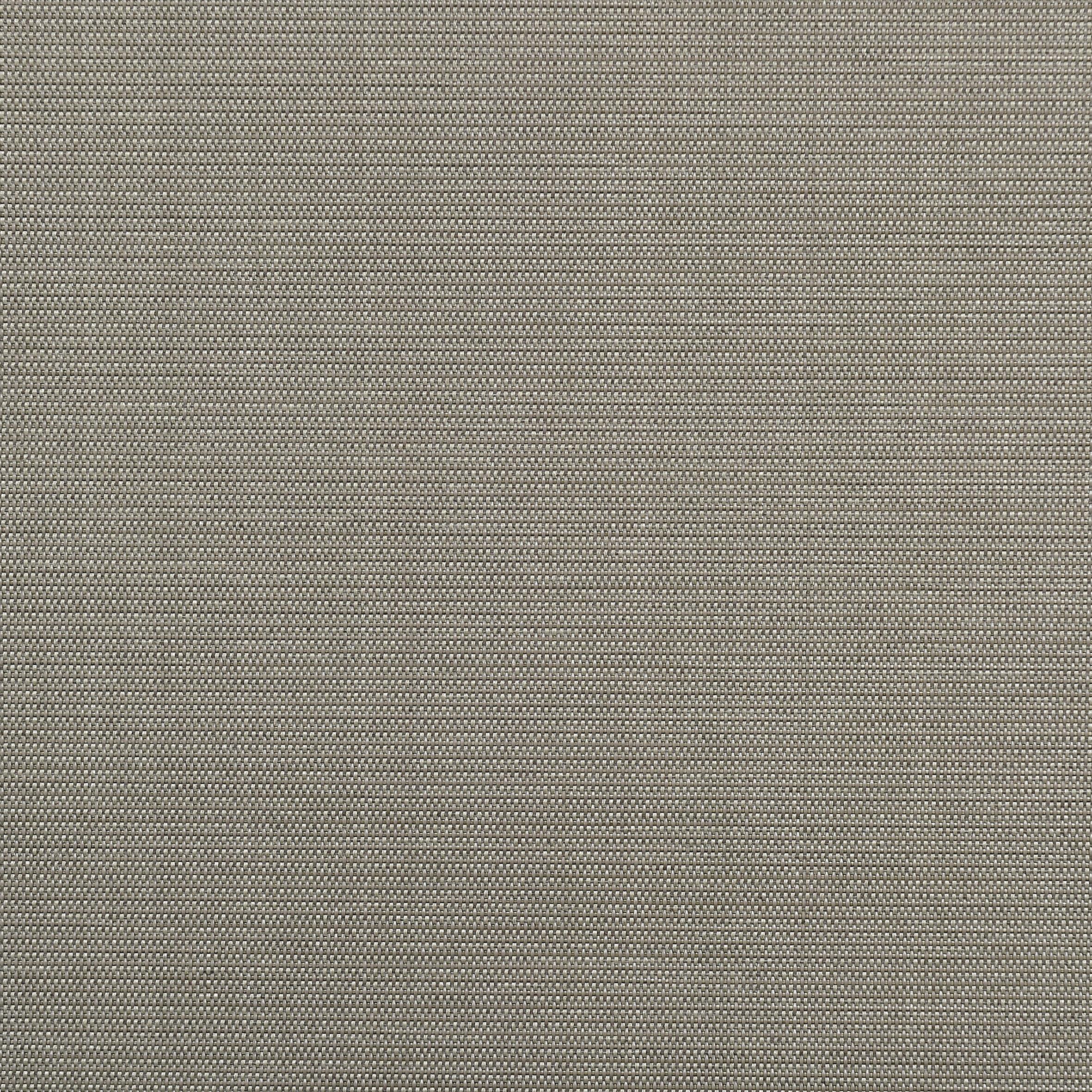 Gartenstuhl ESPANYOL (4 Stk) 03