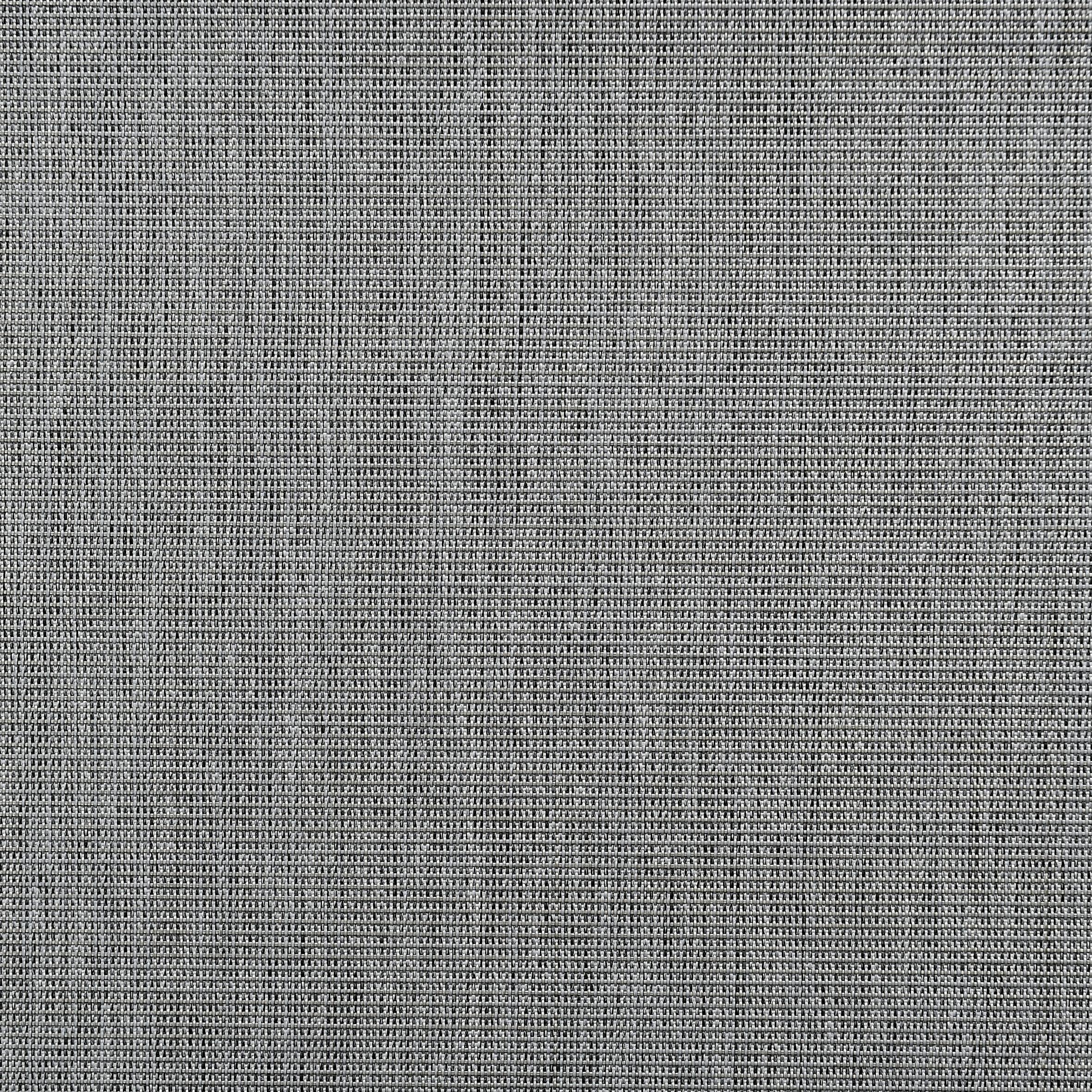 Gartenstuhl SIMA (4 Stk) (grau) 01