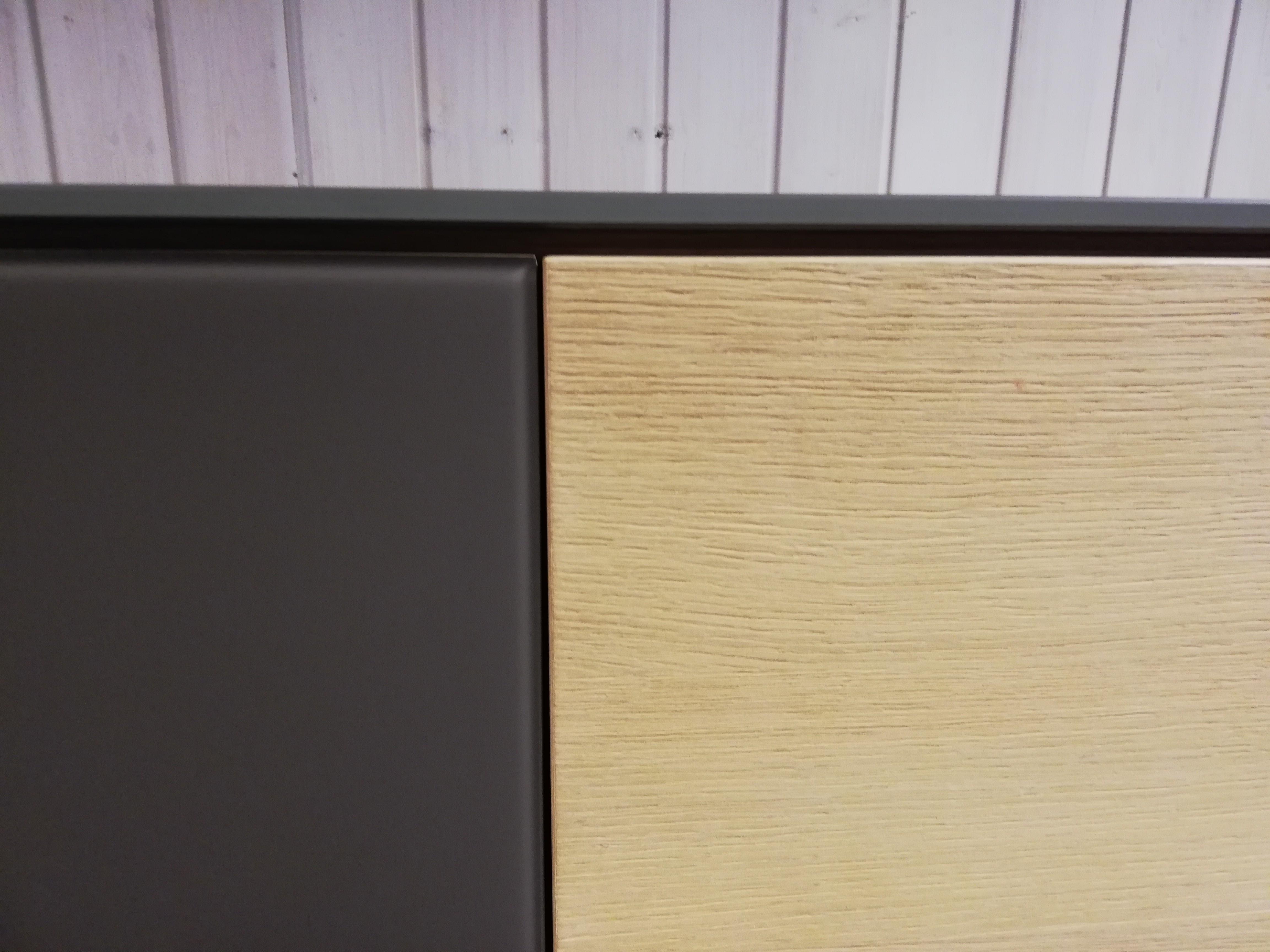 Sideboard 3 portes / 3 tiroirs de Karel Mintjens 03