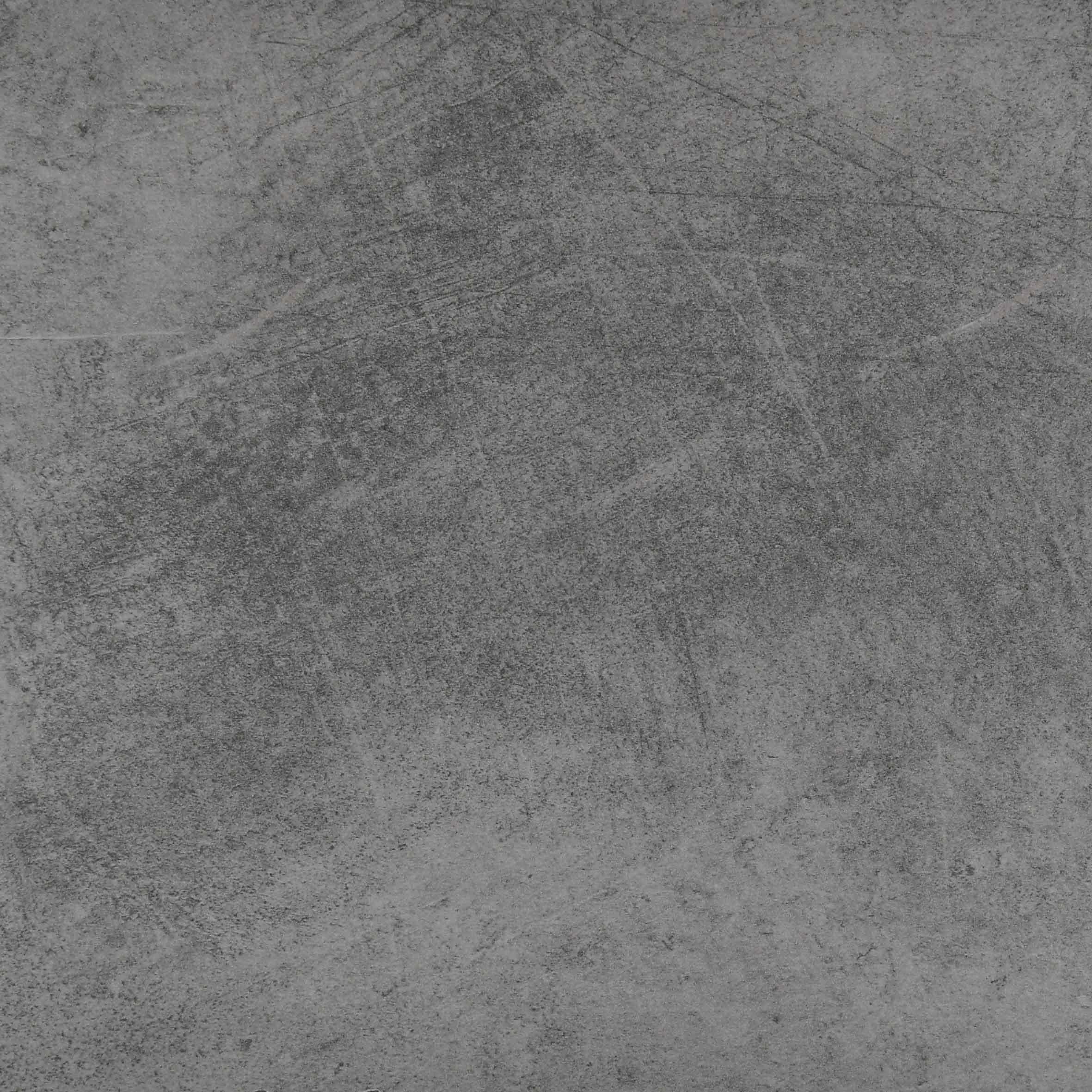 Gartenklapptisch COLORADO (Tischgestell polarsilber) 16