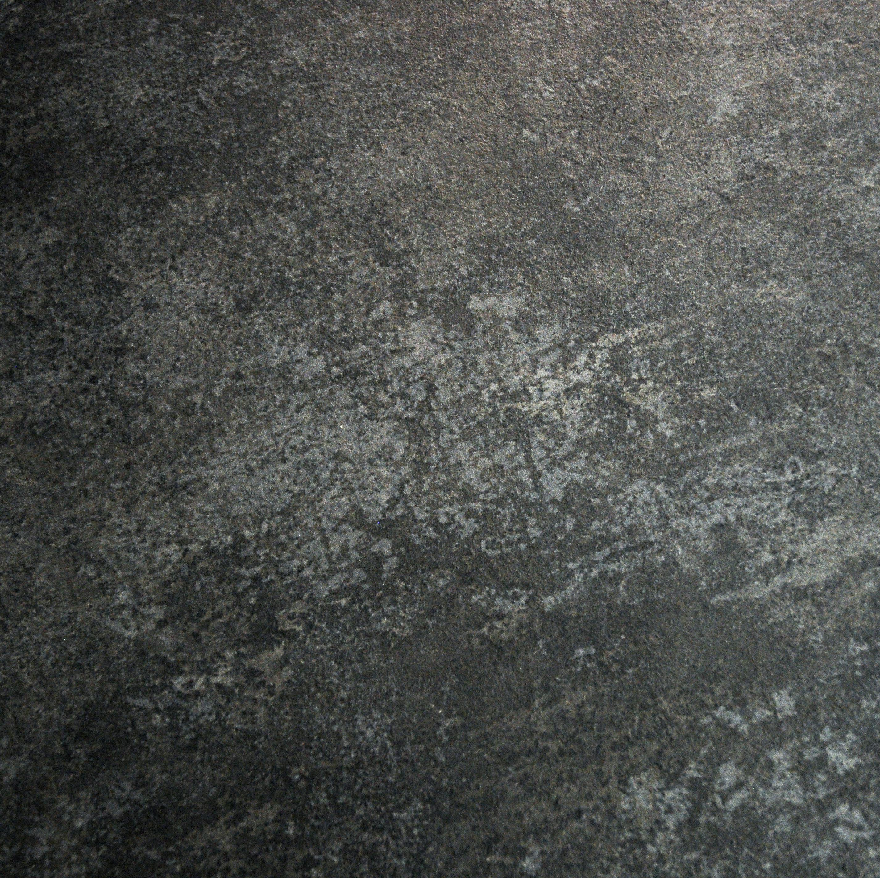 Gartenklapptisch COLORADO (Tischgestell polarsilber) 17